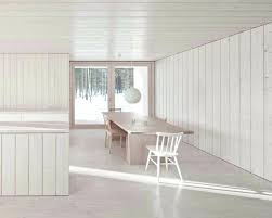 interior paneling home depot interior wood walls wooden wall minimalist chandelier architecture