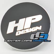hp design mk011 hp design wheels center cap