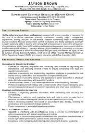 Resume Writers Bay Area Federal Resume Haadyaooverbayresort Com