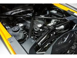 lamborghini aventador sv roadster for sale in the us