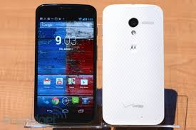 android moto x moto x for verizon starts getting android 4 4 kitkat update t