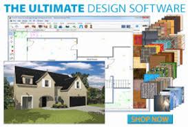 free home interior design software 50 awesome interior design software programs