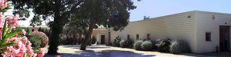 location salle de mariage location salle de réception située à istres entre salon et martigues