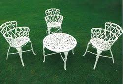 ornamental garden furniture view specifications details of