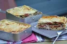 jeux de cuisine lasagne cuisine jeux de cuisine lasagne inspirational lasagnes aux légumes