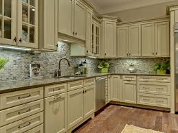 Distressed Kitchen Cabinets Glancing Kitchen Cabinets Small Drawers Distressed In Distressed