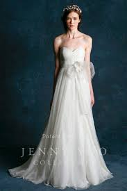 Affordable Wedding Dress 5 Affordable Wedding Dress Brands Kayla U0027s Five Things
