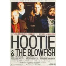 Hootie And The Blowfish Musical Chairs Hootie And The Blowfish Records Lps Vinyl And Cds Musicstack
