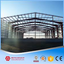 buy prefabricated steel structure hotel building from trusted