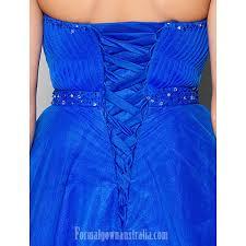 royal blue tulle australia formal evening dress royal blue plus sizes dresses