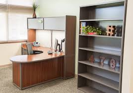 Office Interior Concepts Custom Office Desks For Increase Productivity Interior Concepts