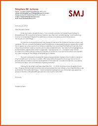 construction company letterhead template how tri fold brochure