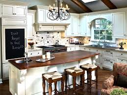 open kitchen island open kitchen ideas for small house my home design journey