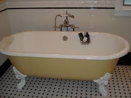 Laminate Tile Flooring Bathroom Bathroom Laminate Tile Flooring With Wood Baseboard And Cozy