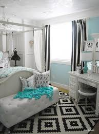 Chandelier That Turns Your Room Into A Forest 75 Delightful Girls U0027 Bedroom Ideas Shutterfly