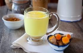 comment utiliser le curcuma en poudre en cuisine curcuma frais ou version poudre comment utiliser et consommer l