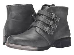 womens boots in style 2017 2017 winter style naot footwear calima boots best