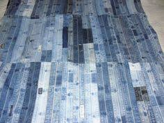 more recycling ideas for kids u0027 blue jeans area rugslot of work