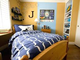 Toddler Bedroom Ideas Toddler Bedroom Decor Best Ideas About Toddler Room Decor On