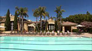 newport ridge apartment homes for rent in newport beach ca youtube