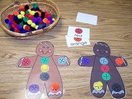 99 best gingerbread unit images on pinterest preschool winter