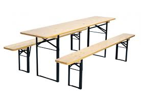 10 easy pieces folding dining tables remodelista