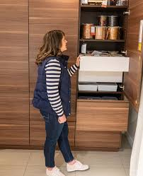 ikea kitchen pantry cabinet what you need to about ikea cabinetry styled to sparkle