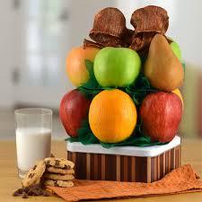 fruit delights cookie fruit delights baskets for
