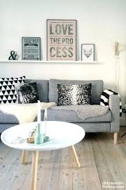 coussin décoratif pour canapé coussin deco salon deco coussin salon canape coussin decoratif pour