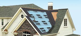 Red Roof Inn Columbus Ohio Brice Rd by Roof Repair Plano Tx Bleurghnow Com