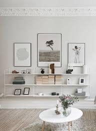 livingroom storage living room shelf units for living rooms room wooden storage