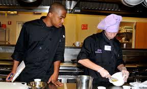 cuisine de a z chef c cap arizona cooks wish i d known then