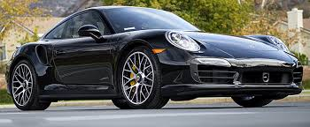 porsche 911 review 2014 2014 porsche 911 turbo s review autoevolution