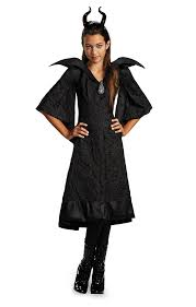 eskimo halloween costume maleficent girls costume for halloween