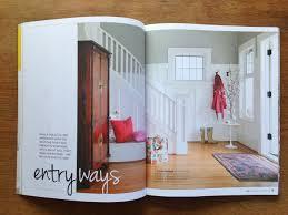 home decor 101 u2014 the marion house book