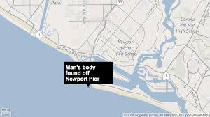 Cal State Fullerton Campus Map by Body Of Missing Cal State Fullerton Engineering Student Found In