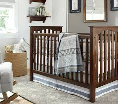 Pottery Barn Convertible Crib Baby Crib Review 2017 Babytime