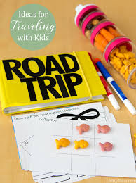 4x6 photo book ideas for traveling with kids diy activity book with printables