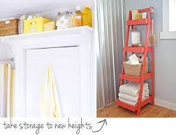 bathroom storage ideas for small spaces 20 small bathroom shelf electrohome info