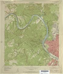 City Of Austin Development Map by