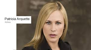 39 things you don u0027t know about patricia arquette zntent com