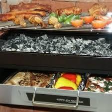 cuisiner du bar au four 78 00 la combinaison idéale barbecue et four faites cuire les