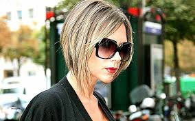 bob hairstyles for glasses bob hairstyle short bob hairstyles with glasses inspirational