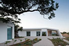 pool page 12 interior design shew waplag simple home minimalist