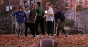 friends tv gif find on giphy