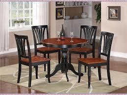 Kitchen Sets Bobs Dining Room Sets Provisionsdining Com