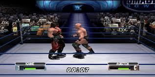 n64 roms android wwf no mercy usa rom n64 roms emuparadise