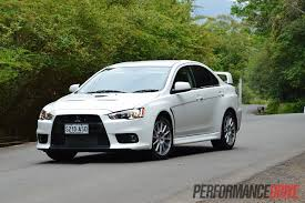 white mitsubishi endeavor car picker white mitsubishi lancer evolution