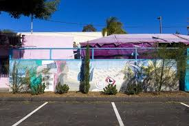 What Does El Patio Mean Enough U0027s Enough It U0027s Time To Save Orange County U0027s Chicano Murals
