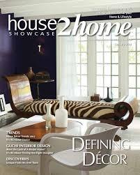 house2home showcase sacramento ca january 2017 edition by
